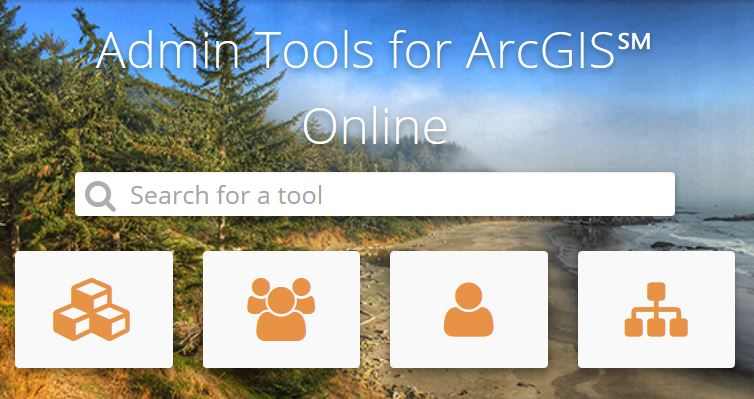 Popular Esri ArcGIS Marketplace App Reaches Milestone With