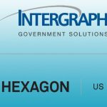 Intergraph Government Solutions Announces Corporate Name Change to Hexagon US Federal