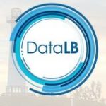 Long Beach One of First Cities in U.S. to Display Open Data in Geospatial Data Format