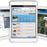 Baldwin County Alabama Revenue Commissioner's Office Selects MobileAssessor Mobile App for Field Appraisers
