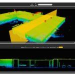 Orbit GT releases Indoor Mapping solution with Floor Plan Builder