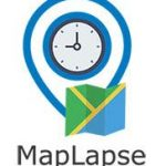 MapLapse Earth Image Finder (free and Pro) Now Available in Esri's ArcGIS Marketplace