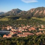 State of the Map US 2017 Is Coming to Boulder, Colorado!