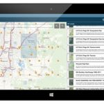 Avenza Maps for Windows 2.0 Released