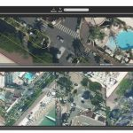 Orbit GT releases Oblique Mapping and Feature Extraction v17