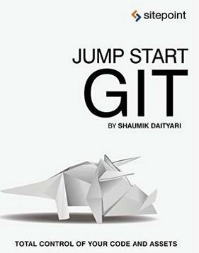 2017-02-11 13_17_15-Jump Start GIT ($30 Value, FREE), Free SitePoint eBook