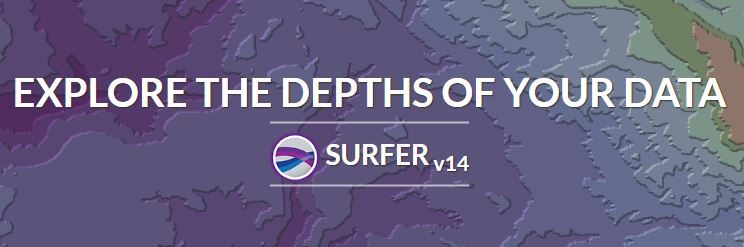 2017-02-19 08_27_18-Surfer® _ 2D & 3D mapping, modeling & analysis software for scientists and engin