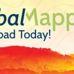 Global Mapper 18.1 Released with Improved 3D Viewing, New Fly-Through Visualization Tools, and Expanded Format Support