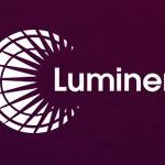Luminent Provides Cost Effective Solutions for PHMSA Pipeline Safety and Regulatory Compliance