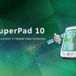 Supergeo Unveils SuperPad 10 Beta