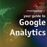 Week-End Reading – Free Resources for PostgresSQL, APIs, Google Analytics
