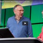 Esri 360 – DevSummit Videos