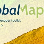Global Mapper SDK and LiDAR Module SDK v18.1 Released