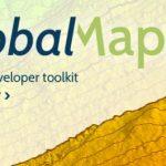 Global Mapper SDK and LiDAR Module SDK v18.1 Released