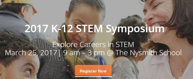 2017-03-22 12_42_35-2017 K-12 STEM Symposium _ Explore Careers In STEM