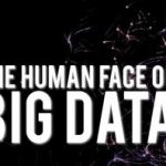Tackling the GEOINT Big Data Mess