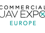 commercial uav expo europe