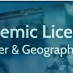Blue Marble Offers Free Access to Global Mapper and Geographic Calculator at Higher Education Schools in the U.S. and Canada