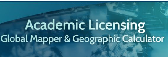 2017-04-04 20_52_13-Academic Licensing for Global Mapper and Geographic Calculator