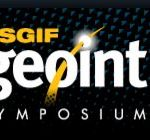 USGIF Confirms Keynotes for the GEOINT 2017 Symposium