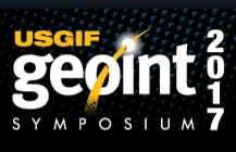 2017-04-04 21_01_19-Homepage - The GEOINT Symposium