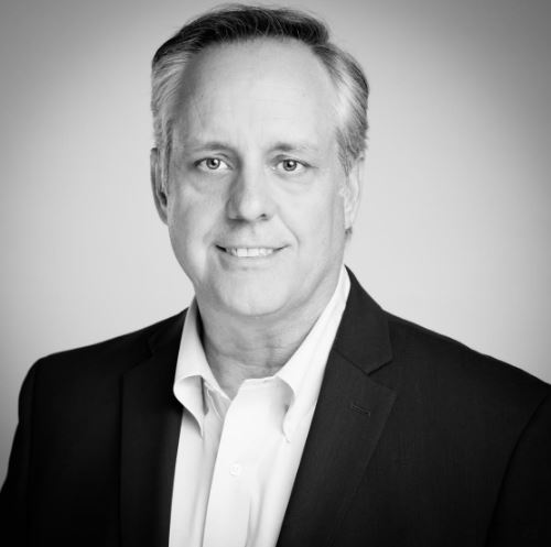 Boundless Names Jim Reiss as Vice President of Sales