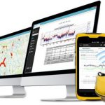 Trimble Unity Smart Water Management Software Adds Wireless Monitoring to Streamline Utility Operations