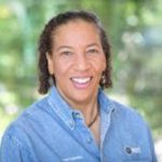 Esri's Dr. Dawn Wright to Discuss Mapping the Ocean at the Roger Revelle Commemorative Lecture