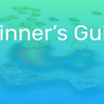 Geo Tip – The Beginner's Guide to GIS
