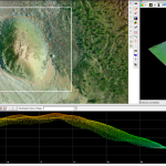 High Eye Aerial Imaging Acquired by Alta Vista Ventures Enhances UAV Mapping Opportunities