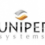 Juniper Systems teams up with Industrial Networks to produce one-of-a-kind railroad identification and tracking system
