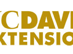 Summer 2017 Geographic Information System Courses from UC Davis Extension
