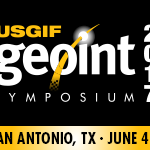 USGIF Launches Initiative to Grow GEOINT Workforce in St. Louis