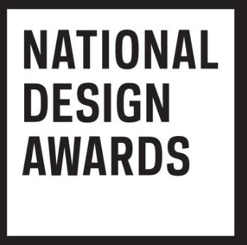 2017-05-06 12_22_40-Stamen Design Wins Prestigious Cooper Hewitt, Smithsonian Design Museum's 2017 N