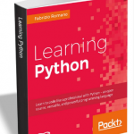 Learn to code like a professional with Python – Free eBook