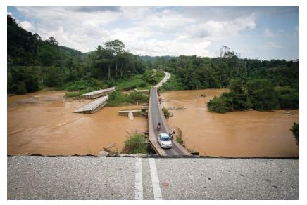 2017-05-26 14_40_29-PR1714-News-release-Flood Forecasting Malaysia.docx - Google Docs