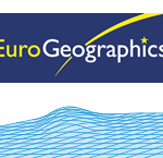 EuroGeographics creates expert group to strengthen commitment to Copernicus