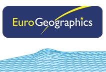 2017-05-27 07_59_31-Association of National Mapping Land Registry and Cadastral Agencies _ EuroGeogr