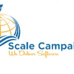 Announcing CSV 2 Geo Data