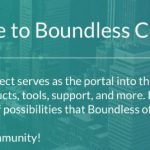 boundless connect