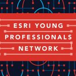 YPN Creates Opportunities for Young GIS Professionals
