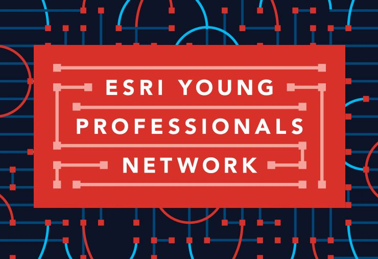2017-06-26 09_38_54-Young Professionals Network (YPN) _ Esri GIS Community