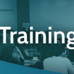 Blue Marble to Conduct LiDAR Workshop and User Group Meeting in Conjunction with the Esri UC in San Diego