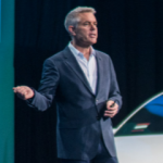 Hexagon kicks off HxGN LIVE conference in Las Vegas