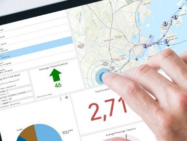 2017-07-13 08_52_04-ArcGIS Enterprise _ Enterprise GIS Mapping Platform
