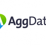 AggData Releases Future Retail Store Closings Directory / Announces New API Feed