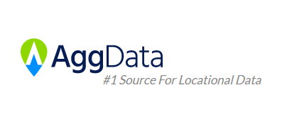 AggData Releases Future Retail Store Closings Directory