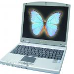 Rugged Computer Maverick GammaTech Celebrates 30Th Anniversary