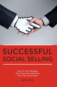 5 Free Resources to Equip you for Social Marketing and Selling