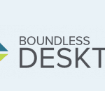 Boundless Announces Next Generation of Open GIS Desktop Software